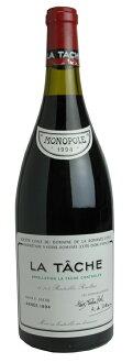 1994 Domaine de la Romanee Conti (DRC) - La Tache 1500ml