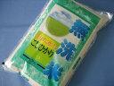 送料無料、洗わずに炊けてとっても便利な無洗米23年産鳥取県産コシヒカリ5kgx2本
