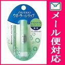 ウォーターインリップ 薬用 クールメントール 3.5g 【医薬部外品】