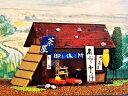 [完成品]マイクロエース 1/60 風物詩シリーズNo.06 茶みせケース付き ミニ18サイズ 日本の心 ジオラマ 模型 プラモデル ★お任せジオラマ