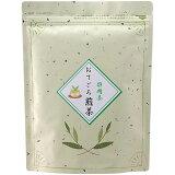 三ツ木園 煎茶 500g×5パック