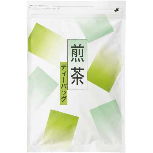 三ツ木園 煎茶ティーバッグ 50バッグ入×3
