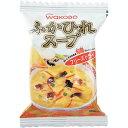 和光堂 フリーズドライ ふかひれスープ 20食入...