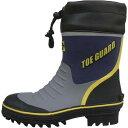 ミドリ安全 安全長靴 MPB185 L