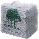 オルディ 新聞収納袋 30枚×4関連ワード【ゴミ袋 ごみ袋 レジ袋】