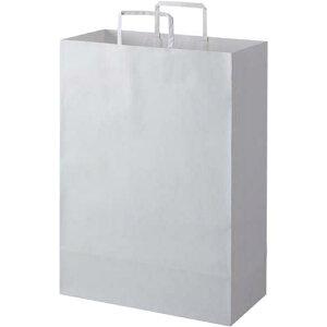 クラフト 手提げ袋 カミブクロ