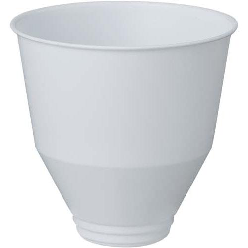 カウネット インサートカップ7オンス(220ml)50個×60