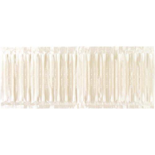 サンリツ 紙軸綿棒1本包装 1万連