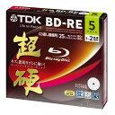 TDK ブルーレイディスク 通販