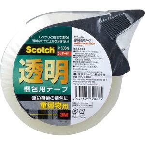 スリーエムジャパン スコッチ カッター