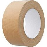 カウネット 布テープ 重梱包用 5巻【HLSDU】関連ワード【ガムテープ 梱包テープ】