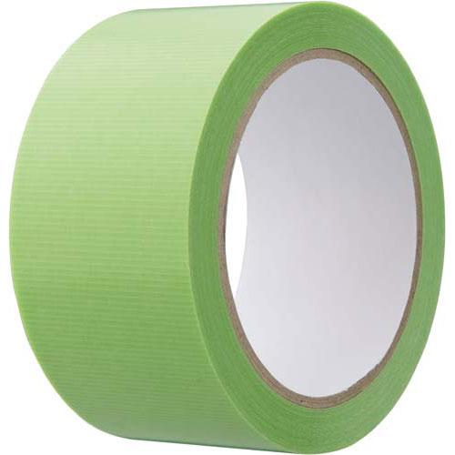 カウネット 養生テープ ライトグリーン 1巻関連ワード【ガムテープ 梱包テープ】...:kaumall:10175625