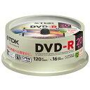 dvd-r cprm 通販