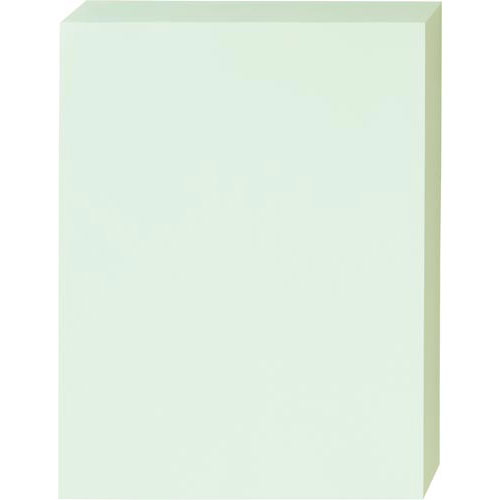 カウネット カラー用紙(厚口) 厚口90g A4...の商品画像