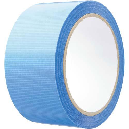 カウネット 養生テープ ブルー 1巻関連ワード【ガムテープ 梱包テープ】...:kaumall:10193679