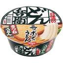 日清食品 日清のどん兵衛 きつねうどん 東日本風 12個入 ランキングお取り寄せ