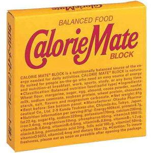 大塚製薬 カロリーメイト チョコレート