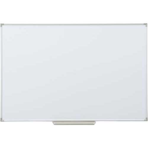 カウネット スチールホワイトボード 600×900mm...:kaumall:10219761