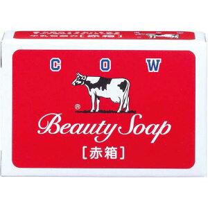 牛乳石鹸共進社 ブランド