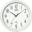 カシオ カシオ 電波掛時計 IQ−1060J−7JF