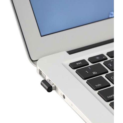 エレコム Bluetooth USBアダプタ ...の紹介画像2