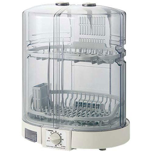象印マホービン 食器乾燥機 EY-KB50-HA ★商品合計金額1800円以上送料無料★快適に感じます