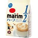 AGF マリーム 低脂肪タイプ 260g袋×3