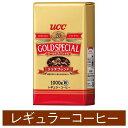 UCCゴールドスペシャル リッチブレンド 1kg