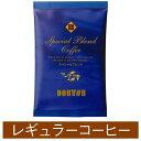 ドトールコーヒー スペシャルブレンド 40g(5杯分)×18袋