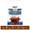 UCC ゴールドスペシャル アイスコーヒー320g