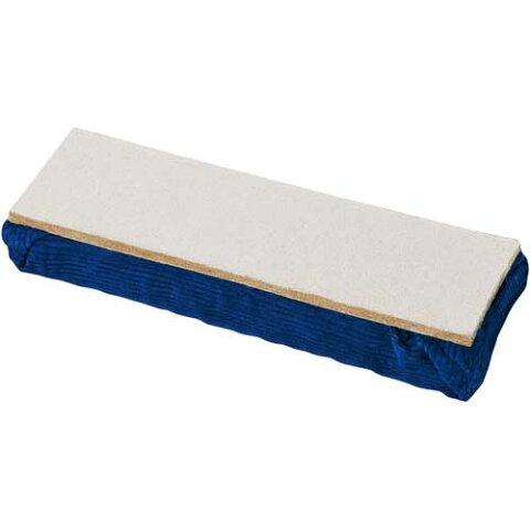 「カウコレ」プレミアム 布が交換できる黒板消しスタンダード リフィル 1個