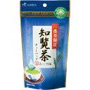 丸善製茶 一番茶限定 知覧茶ティーバッグ 15個×3