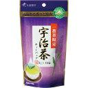 丸善製茶 一番茶限定 宇治茶ティーバッグ 15個×3