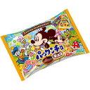 森永製菓パックンチョ チョコプチパック 8袋入×4