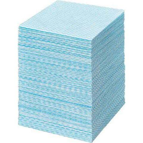 SD カウンタークロス ミニ ブルー 100枚