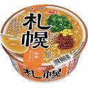 ショッピングサンヨー サンヨー食品 旅麺 札幌 味噌ラーメン12食