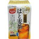 ショッピング麦茶 つぼ市製茶本舗 富山県産はと麦茶ティーバッグ 32バッグ