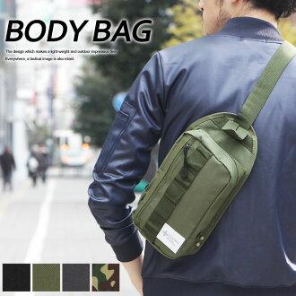 挎包裝屍袋男士簡單肩包男士肩包挎包挎包書包戶外還袋