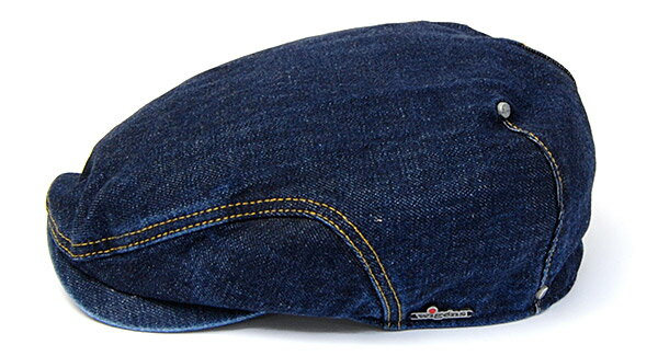 stockholm large cap