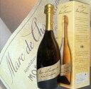 ショッピングエマール モエマール モエ・エ・シャンドン・マール・ド シャンパーニュ 700ml 40度 Moet&Chandon Marc de Champagne フランス産 ブランデー ブランディ brandy kawahc ※今回の入荷品は箱なしとなります。