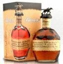 ブラントン 700ml 46.5度 箱付 シングルバレル バーボンウイスキー バーボン blanton single barrel blanton's bourbon blantons kawah..