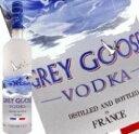 グレイグース ウォッカ 750ml 40度 (Grey Goose Vodka) kawahc