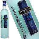 デカイパー ブルースベリー 700ml 15度 正規品 (DE KUYPER BluesBerry) リキュール リキュール種類 kawahc1606-hgk