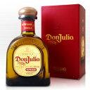 ドンフリオレポサド750ml38度正規輸入品箱付DonJulioREPOSADOドンフリオテキーラ原産国:メキシコkawahc