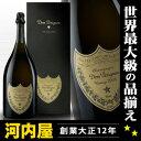 ドン・ペリ ドンペリニョン マグナム 白 [2009] 1500ml ギフト箱付 正規 シャンパン