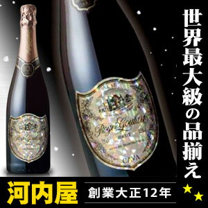 Roger great rose premium label 750 ml regular box without Roger Grad roggrato Rojak and grate roggra wine Spain blowing champagne-sparkling kawahc