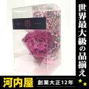 ダイヤモンド姫 梅酒 ピンク 160ml 15度 白桃フレー...