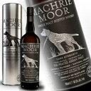 マクリームーア カスクストレングス 700ml 56.2度 箱付 アラン シングルモルトウイスキー Arran Macurie Moor Single Malt Whisky アラ..