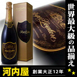In the 1580 Yen 150000 yen of Dom Perignon to victory! Paris fashion week official Roger great Cava rose 750 ml box with Roger Grad ロジャグラート Rojak, grad ロジャグラ wine Spain blowing champagne sparkling Valentine white popular kawahc