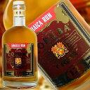 (Jamaica Rum Coruba Cigar 12years)コルバ シガー 12年 700ml 40度